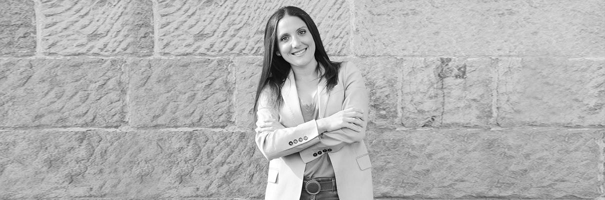 Carla Magadán