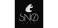logo_SNOcafe