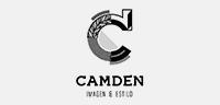 logo_camden