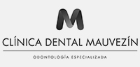 logo_clinicadental