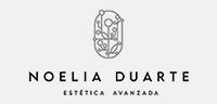 logo_noeliaduarte